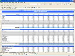 finances excel spreadsheet tax expense categories spreadsheet etame mibawa co