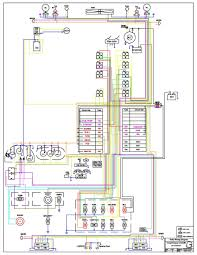legends race car wiring harness product wiring diagrams \u2022 race car wiring harness supplies at Race Car Wiring Harness
