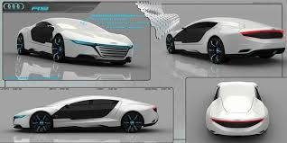 2018 audi a9 concept rendered http www carmodels2017 com 2016