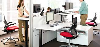 office desk tables. Table For Office Desk Universal Height Sit To Stand Tables And Desks By Knoll .