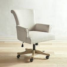 pier 1 imports home office. Marvellous Swivel Desk Chair Office Interior Pier One Imports Furniture 1 Home E