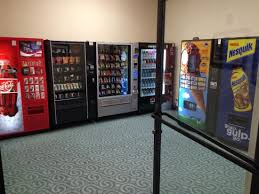 Vending Machine Companies In Orange County Ca Gorgeous Vending Machines Picture Of Disney's Paradise Pier Hotel Anaheim