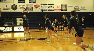 Avery 8942 Gallery Central Linn At Elca Volleyball Local Lebanon