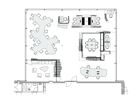 modern office plans. Modern Office Design Floor Plans Ynno Small Plan Building Concepts Space Planning E