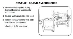 2001 pontiac grand am wiring diagram luxury 2001 pontiac grand prix 2001 grand prix fuse box wiring diagram 2001 pontiac grand am wiring diagram beautiful 2001 pontiac grand prix wiring diagram