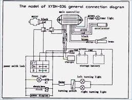 bullet wiring diagram 90 cc quad wiring diagrams best bullet 90cc quad wiring diagram wiring diagram library honda 90cc atv bullet 90cc atv wiring diagram