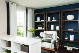 3 tags transitional home office with hardwood floors carpet high ceiling built in bookshelf budget home office design