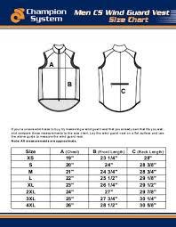 blackhawk holster size chart blackhawk holster size chart