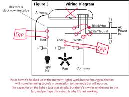 5 wire ceiling fan capacitor wiring diagram schematics5 wire ceiling fan capacitor wiring diagram schematics