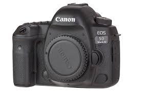 File:Canon EOS-5D-Mark-IV-01.jpg - Wikimedia Commons