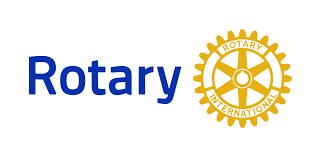 Rotary International – Wikipedia