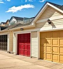 garage door service garage doors garage installation in co garage door service melbourne