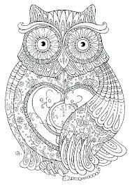 Coloring Pages For Adults To Print Avusturyavizesiinfo
