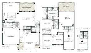 multigenerational house plans perth with two kitchens kitchen courtyard multi generational home floor large