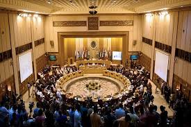 Image result for اتحادیه عرب و سازمان همکاریهای اسلامی