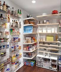 pantry closet shelving innovative kitchen closet organizers pleasing pantry closet organizers pantry shelf storage ideas pantry