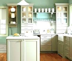 new shaker kitchen cabinet doors and drawer fronts affordable remodeling trend
