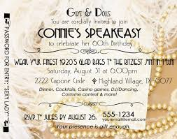 bunch ideas of invitation wording for candle party with additional birthday invitation templates th birthday invitation maker of invitation wording for