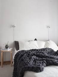 best scandinavian style bedroom ideas on casual part 99