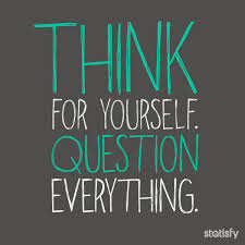 Quotes About Asking Questions Inspiration 488 Asking Questions Quotes 48 QuotePrism