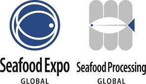 Seafood Expo Global / Seafood ...