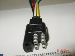 trying to wire 6 pin truck lite to 02 ford f 250 super duty need truck lite atl jpg