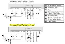 tucrrc peterbilt 379 cab wiring diagram cruisecontrol 45 on tucrrc supermiller wiring diagrams at Free Peterbilt Wiring Diagram