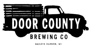 Door County Beer Festival - Celebrate Wisconsin Craft Beer