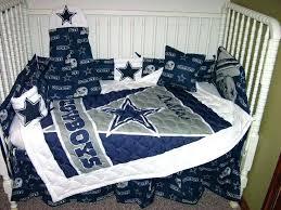 dallas cowboys queen bedding cowboys bedroom set new crib nursery bedding m w cowboys fabric cowboys bedroom furniture dallas cowboys toddler bedding sets