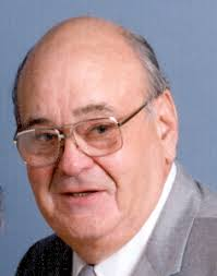 New Comer Family Obituaries - Donald Johnson 1926 - 2010 - New Comer  Cremations & Funerals