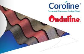 one of uk s leading suppliers of corrugated roofing sheet in belfast plastic building products belfast