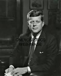 image is loading 1961iconicportraitphotopresidentjfkjohnf jfk in oval office91 oval