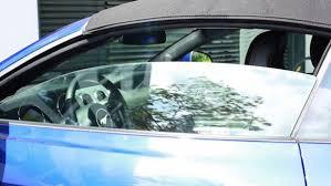 Autofenster Geht Nicht Mehr Hoch Was Tun Focusde
