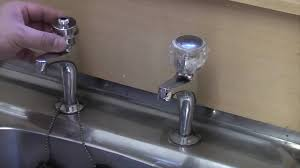 how to revive old taps youtube