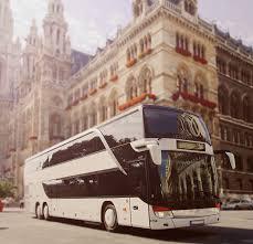 flixbus düsseldorf telefonnummer