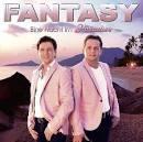 Eine Nacht im Paradies album by Fantasy