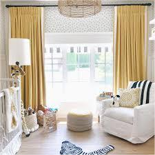 living room fresh curtains for sliding glass door curtains for sliding glass door best