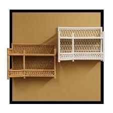 wicker wall shelves wicker bathroom wall shelves honey white stained woven rattan shelf for bathroom wall wicker wall shelves