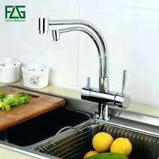 best kitchen faucet water filter mesmerizing best water filter for faucet medium size of bathroom water best kitchen faucet water filter