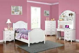 kids bedroom set for girls white furniture sets inside home theatre design