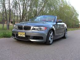 Coupe Series 2008 bmw 135i for sale : 2011 BMW 135i convertible review: to buy or not to buy? - YouTube