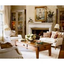 french style living room furniture. old is new--the precious painting whispers french country love it style living room furniture