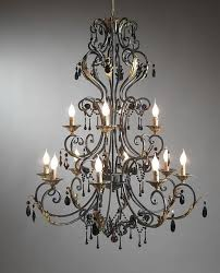 ceiling lights wrought iron floor lamps wrought iron lamp designs chrome chandelier pewter chandelier wrought
