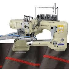 Flatlock Sewing Machine For Sale
