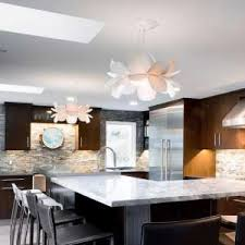 estiluz lighting. brilliant lighting estiluz ceiling lighting and