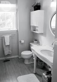 Small Picture Bathroom Interesting Small Bathroom Reno Small Bathroom Renovation