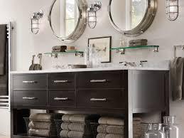 restoration hardware lighting knockoffs. large size of bathrooms design:bathroom vanity knobs and hardware ideas restoration ebay best lighting knockoffs e