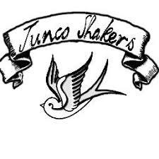 Small Picture Junco Shakers JuncoShakers Twitter