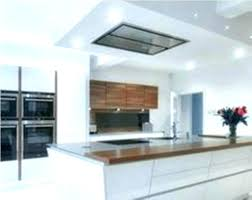 bathroom ceiling extractor fans kitchen mounted image of fan