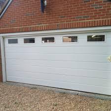 Garage Door Repair Stockton Ca Ppi